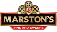 Marston's Inns & Taverns