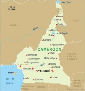 Cameroon_map-281x300