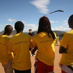 Kenya Blog Day 10