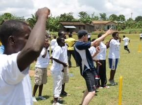 Day 13 – Bonanza in Nyanza